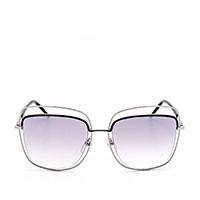 Солнцезащитные очки Marc Jacobs в квадратной оправе, фото