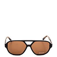 Солнцезащитные очки Calvin Klein, фото