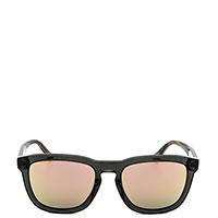 Солнцезащитные очки Calvin Klein прямоугольной формы, фото