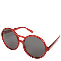 Солнцезащитные очки Komono  Coco Ruby, фото