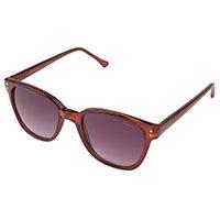 Солнцезащитные очки Komono Renee Cola, фото