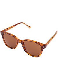 Солнцезащитные очки Komono Renee Giraffe, фото