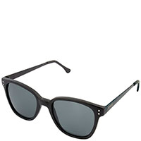Солнцезащитные очки Komono Renee Metal Series Black, фото