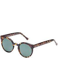 Солнцезащитные очки Komono Lulu Crystal Giraffe, фото