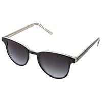 Солнцезащитные очки Komono Francis Black, фото