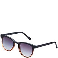 Солнцезащитные очки Komono Francis Matte, фото