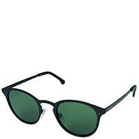 Солнцезащитные очки Komono Hollis Black Matte, фото