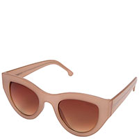 Солнцезащитные очки Komono Phoenix Sahara, фото