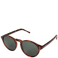 Солнцезащитные очки Komono Devon Tortoise, фото