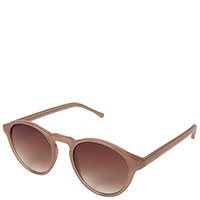 Солнцезащитные очки Komono Devon Sahara, фото