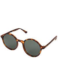 Солнцезащитные очки Komono Madison Tortoise, фото