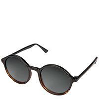 Солнцезащитные очки Komono Madison Matte Black, фото