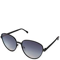 Солнцезащитные очки Komono Chris Black Matte, фото