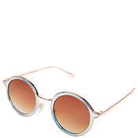 Солнцезащитные очки Komono John John Dawn, фото