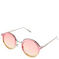 Солнцезащитные очки Komono John John Noon, фото