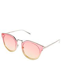 Солнцезащитные очки Komono Gabriel Noon, фото