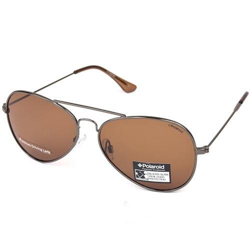 Мужские очки Polaroid 04213L, фото