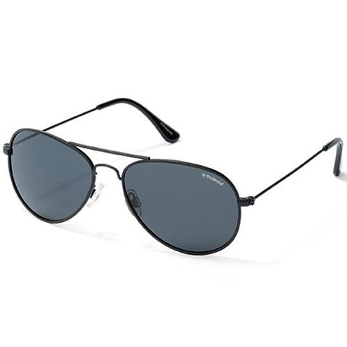 Мужские очки Polaroid 04213X, фото