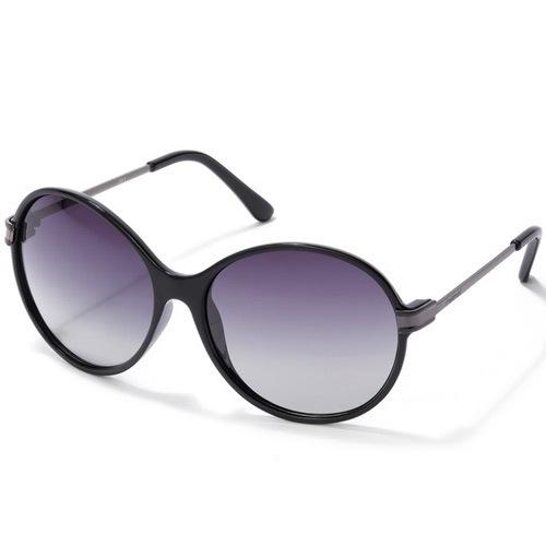 Женские очки Polaroid F8213A, фото