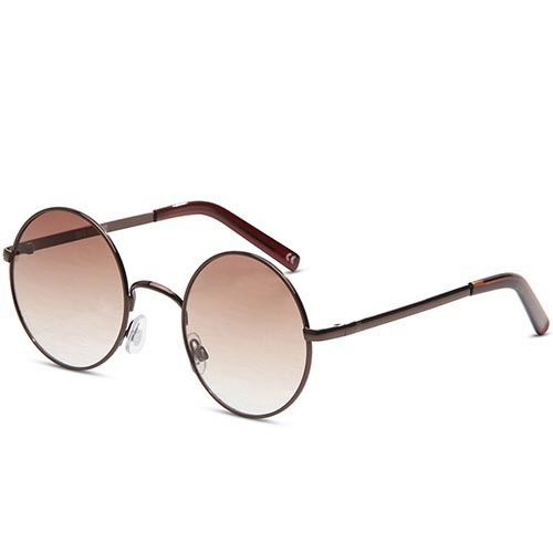 Солнцезащитные очки Supasundays Juno Bronze, фото
