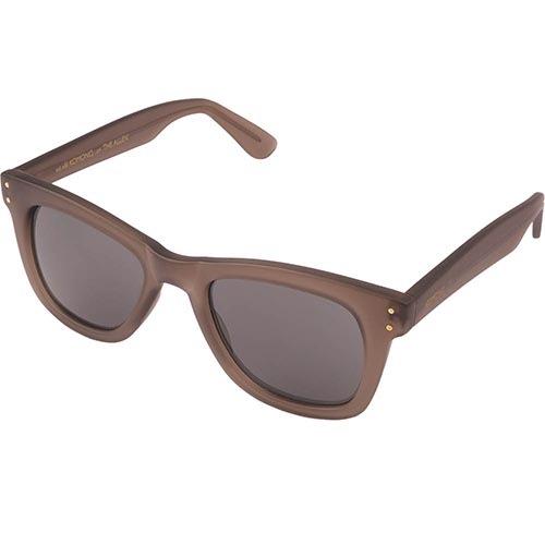 Солнцезащитные очки KOMONO Allen FrostGrey, фото