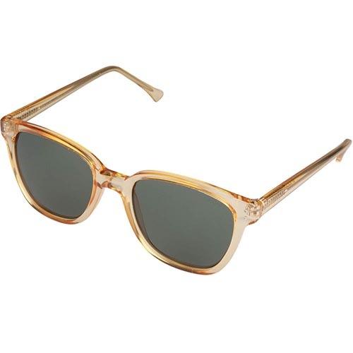 Солнцезащитные очки KOMONO Renee Prosecco, фото