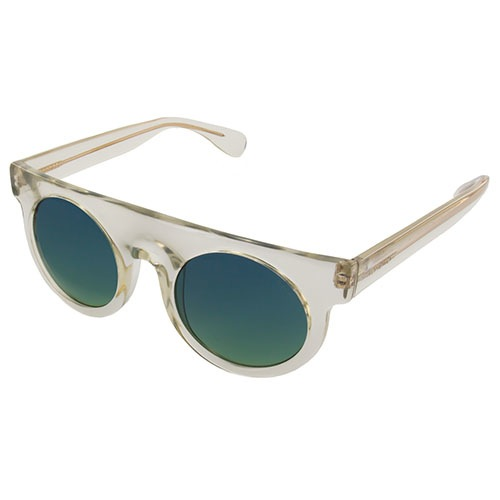 Солнцезащитные очки Komono Hippolyte Vanila ice, фото
