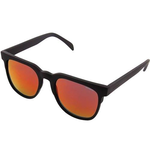 Как правильно выбрать высококачественные солнцезащитные очки