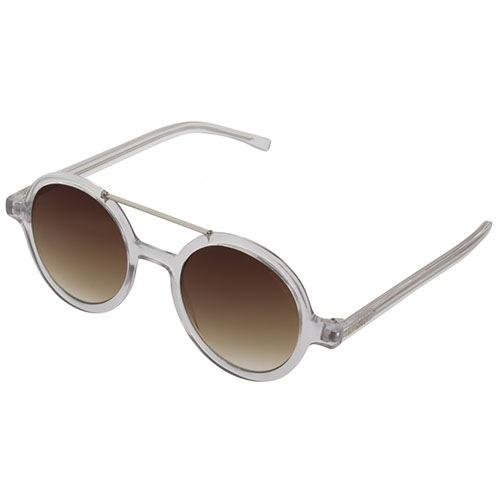Солнцезащитные очки Komono Vivien Clear, фото