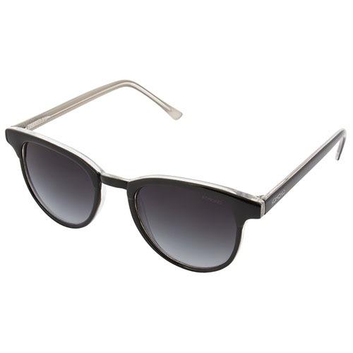 Солнцезащитные очки Komono Francis Black Ivory, фото