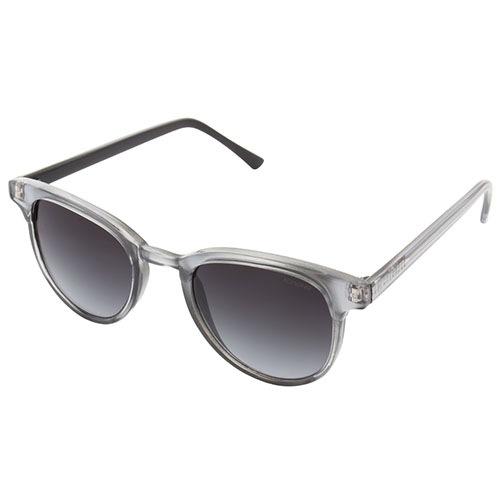 Солнцезащитные очки Komono Francis Silver Black, фото