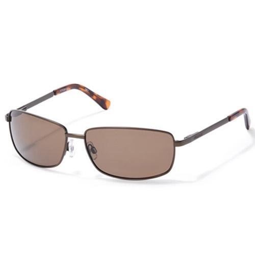 Мужские очки Polaroid P4216B, фото