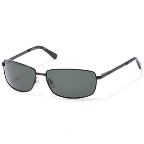 Мужские очки Polaroid P4216C, фото