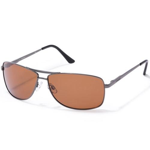 Мужские очки Polaroid P4222b, фото