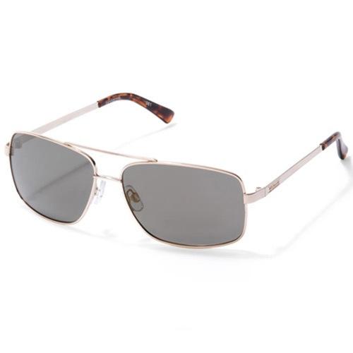 Мужские очки Polaroid P4242B, фото