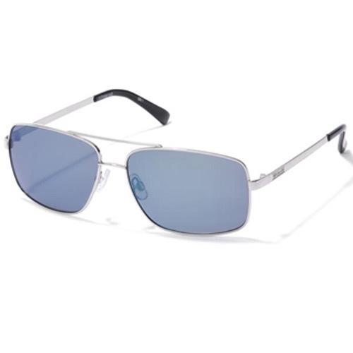 Мужские очки Polaroid P4242С, фото