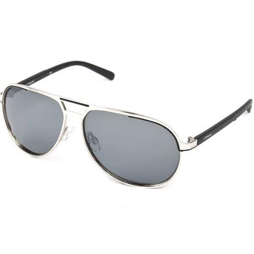 Мужские очки Polaroid P4261A, фото