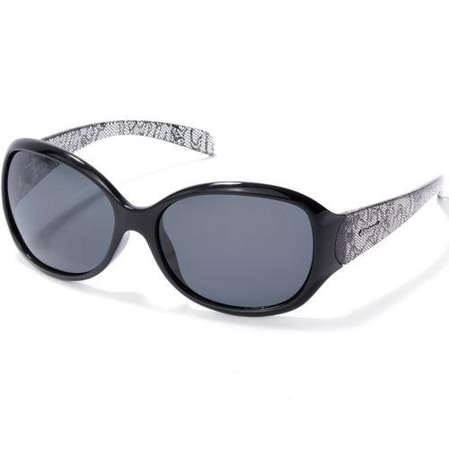 Женские очки Polaroid P8201A, фото