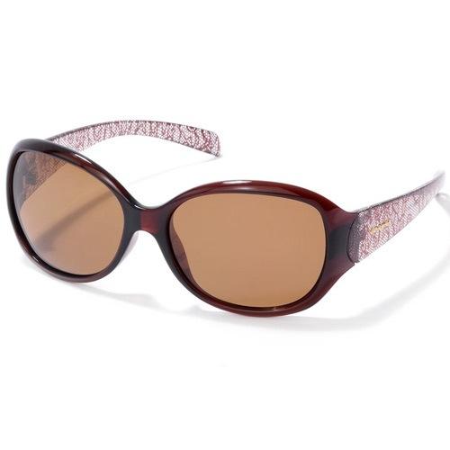Женские очки Polaroid P8201B, фото
