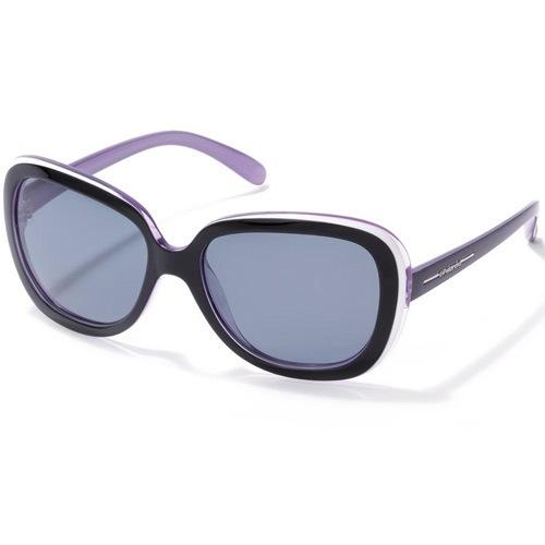 Женские очки Polaroid P8207A, фото