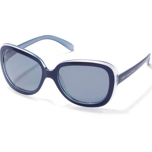 Женские очки Polaroid P8207B, фото