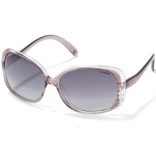 Женские очки Polaroid P8209C, фото