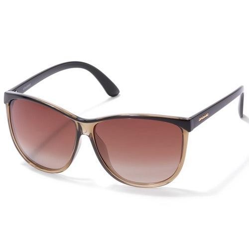 Женские очки Polaroid P8215A, фото