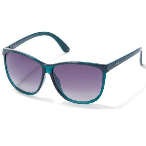 Женские очки Polaroid P8215B, фото