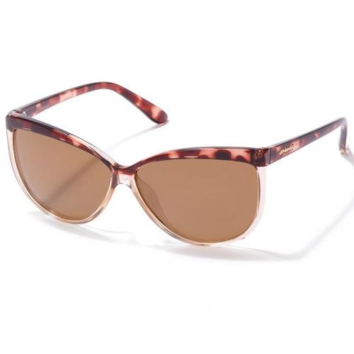 Женские очки Polaroid P8216A, фото