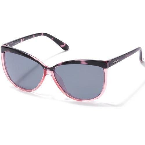 Женские очки Polaroid P8216C, фото