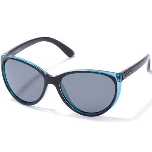Женские очки Polaroid P8217C, фото