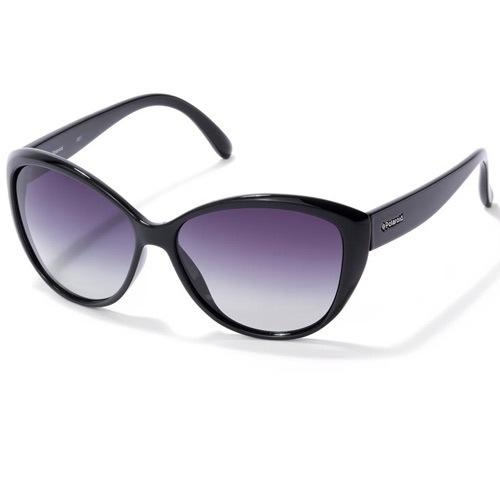 Женские очки Polaroid P8218A, фото