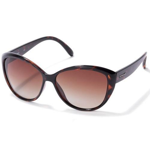 Женские очки Polaroid P8218B, фото