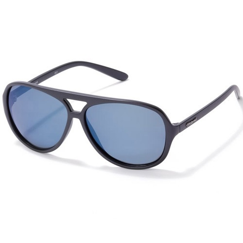 Мужские очки Polaroid P8240C, фото